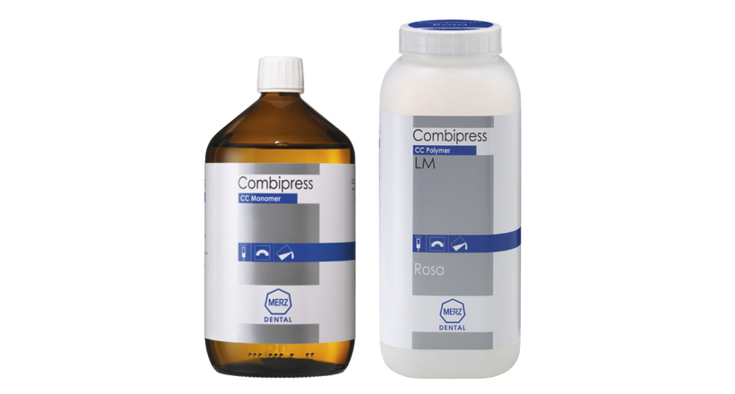 Combipress N/LM